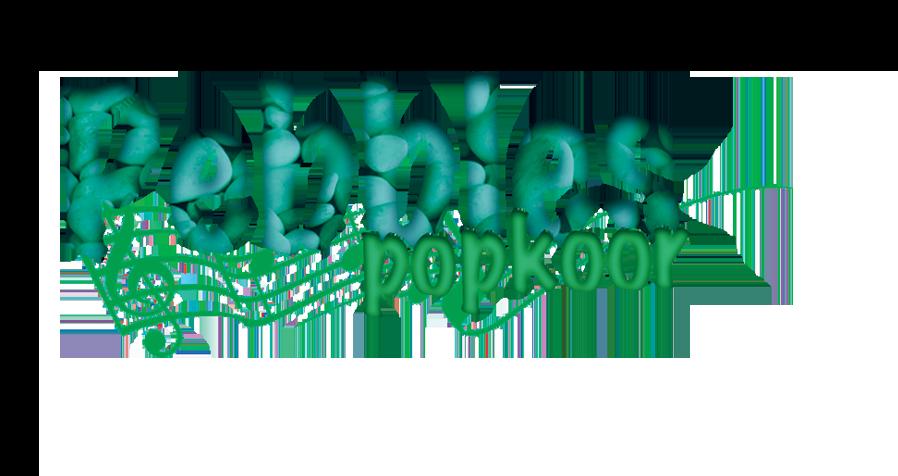 Popkoorpebbles.nl